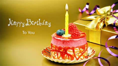 www birthday special happy birthday wishes quotes and images all