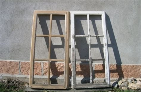 persiane antiche 187 finestre antiche di recupero
