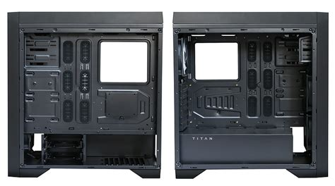 Casing Sharkoon Dg7000 Blue Atx compare tecware edge atx black price in singapore
