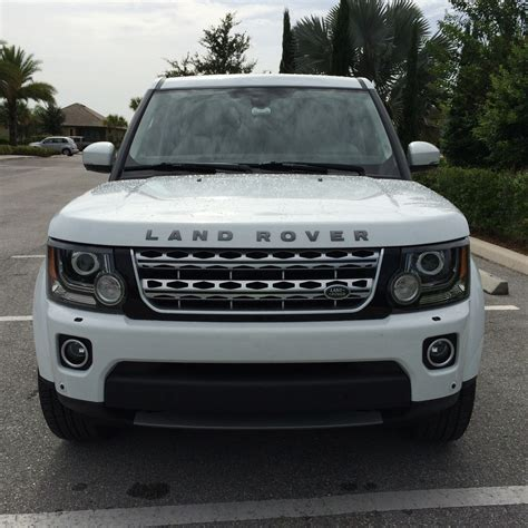 new 2014 2015 land rover lr4 for sale cargurus