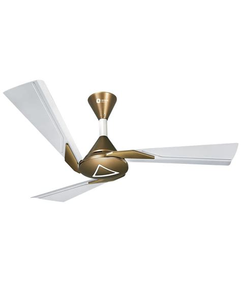 where can i buy a fan where can i buy ceiling fans khaitan ceiling fan