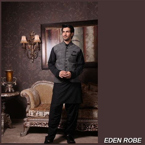 formal hairstyles for gents latest collection of party wear dresses for men by eden robe