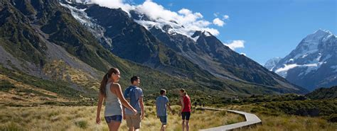 new and new zealand destination guide things to do qantas gb