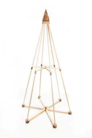 jubiltree a reusable wooden christmas tree 1334 best images about holidays hanukkah thanksgiving passover on