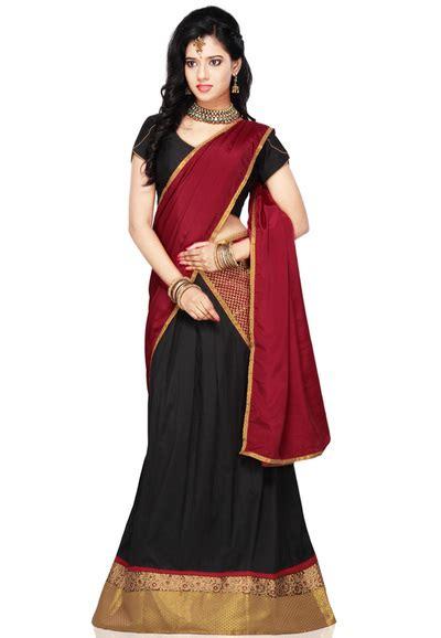 Dress Tradisional India Abu Abu indian clothing malaysian tradisional clothings