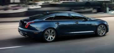 Jaguar In Portuguese Jaguar Portugal Ve 237 Culos Desportivos Berlinas Executivas
