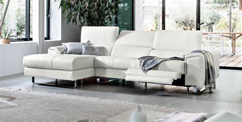 divani angolari poltrone e sofà beautiful divani angolari poltrone e sof 195 gallery
