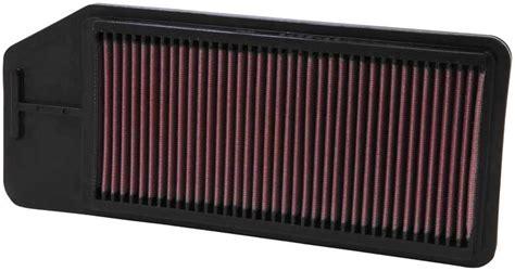 Filter Bensin Accord 82 85 k n 33 2276 replacement air filter replacement filters