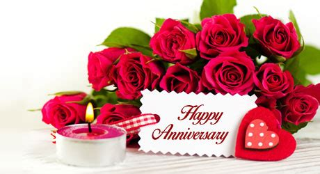 Anniversary Flowers by Cranford Florist And Gifts