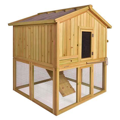 Mobiles Gartenhaus