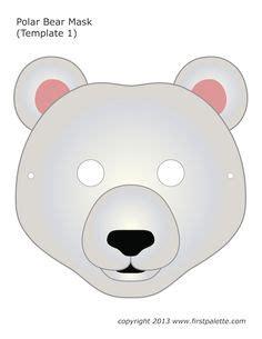 printable hamster mask template printable halloween masks for kids wonder pets linny