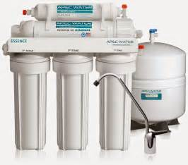 Water Filter For Kitchen Faucet water filtration systems 2014