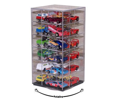 Display Acrylic Hotwheels Isi 50 display cases display cases for models car display cases model display cases hess truck