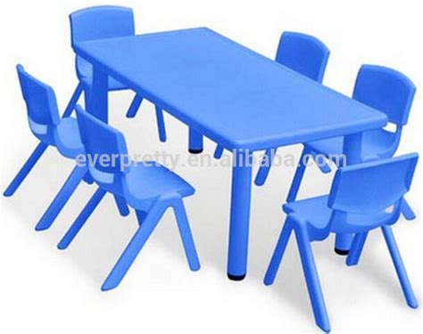 daycare tables for sale plastic chairs and tables for sale philippines plastic