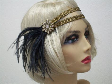 1000 ideas about great gatsby hair on pinterest gatsby 1000 ideas about 1920s hair on pinterest 1920s makeup