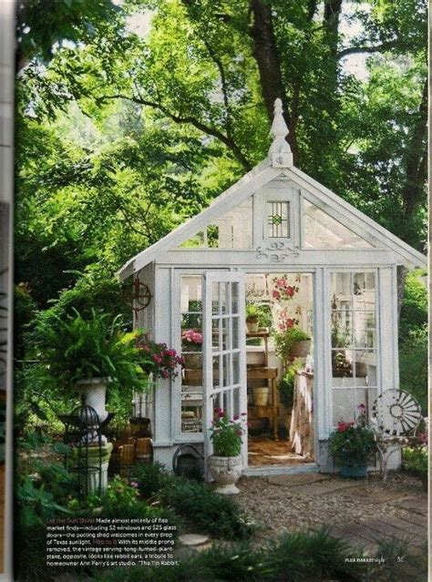 Garden Shed Windows Designs Make Your Own Garden Shed Nomis