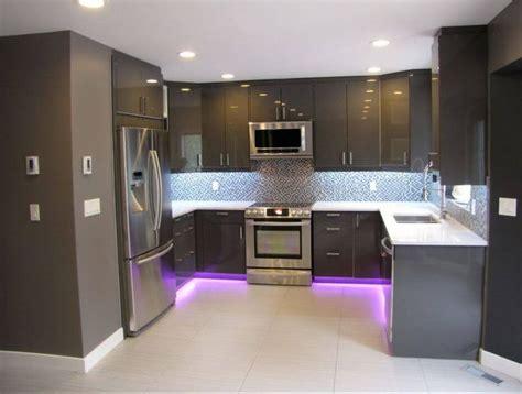 kitchen designs for indian homes kitchen designs for indian homes kitchen design