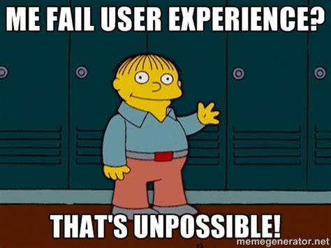 User Memes - top 50 ux design memes on the internet uxeria blog