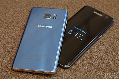 reset samsung without password hack makes it possible to factory reset any samsung phone