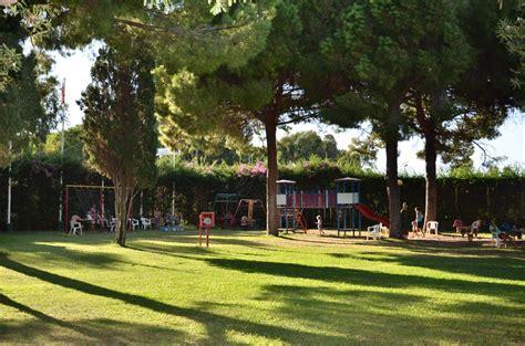 vacanze paestum villaggio paestum cania sa