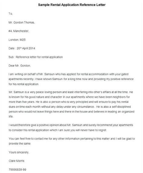 Decline Letter For Rental Application rental application rejection letter lease extension business form template elemental