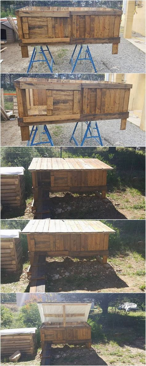 pallet crafts projects 80 easy wooden pallet ideas for this summer pallet wood