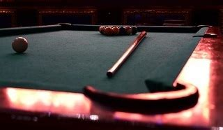 how much to move a pool table how much does it cost to move a pool table in naperville