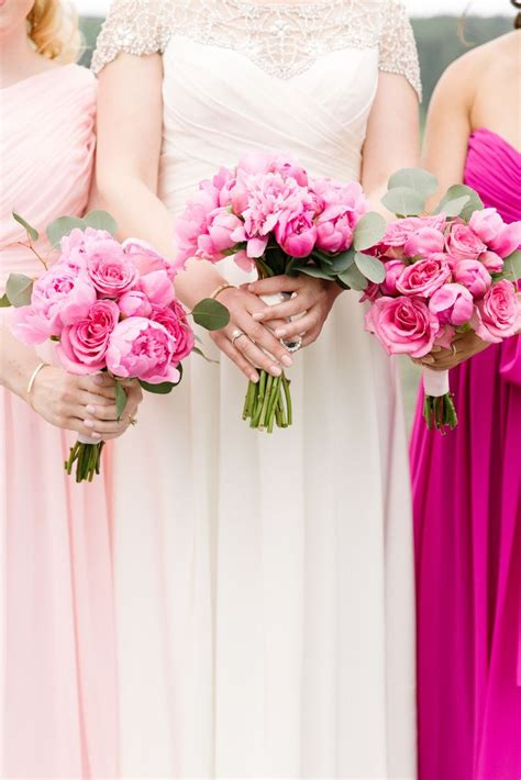 pink peonies wedding 431 best i do ideas images on pinterest marriage wedding dressses and brides