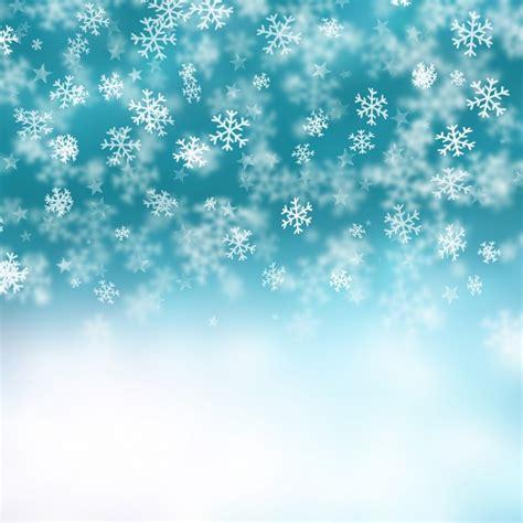 powerpoint layout hochkant no 235 l fond des flocons de neige et 233 toiles t 233 l 233 charger