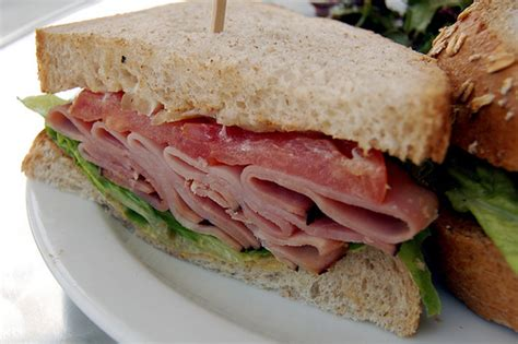 of grand juries and ham sandwiches white collar wire
