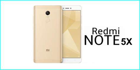 Kelebihan Dan Kekurangan Hp Xiaomi Redmi Note 2 Prime inilah 10 kelebihan dan kekurangan xiaomi redmi note 5x