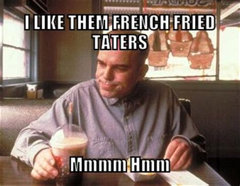Slingblade Memes - 29 best images about sling blade a tribute to karl on