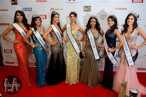 india winner patel is miss india america 2015 anisha