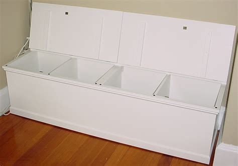 storage benches for sale small entryway storage bench cushion stabbedinback foyer