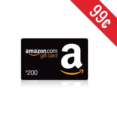 Exxonmobil Gift Card Check - win this 200 amazon gift card for only 99 162 free shipping within the usa