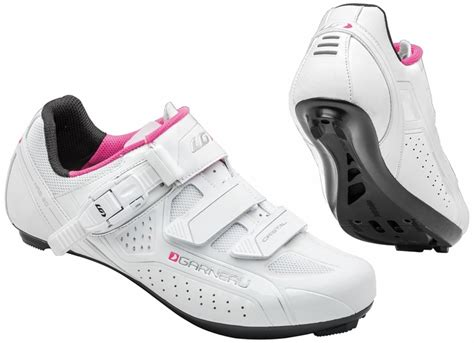 garneau bike shoes louis garneau s cristal cycling shoes