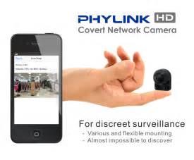 Hd Interior Digital Pinhole Camera Home Interior And Exterior Design