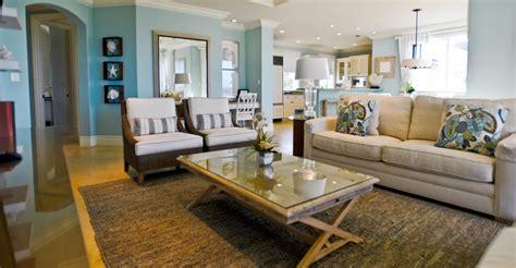 3 bedroom condo for sale 3 bedroom luxury condos for sale great exuma the bahamas