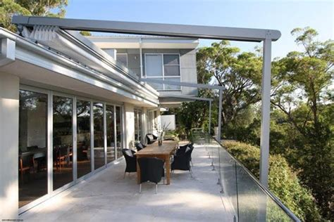 retractable awnings brisbane retractable awnings brisbane 28 images retractable