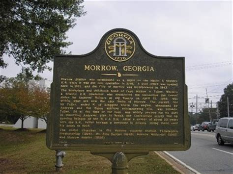 Office Depot Locations Macon Ga Morrow Ghm 031 36 Clayton Co
