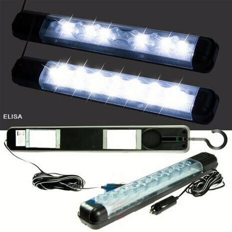 led strahler len 12 volt led len 12 volt len 12 volt len images