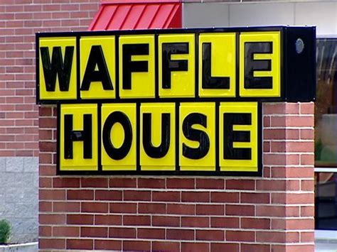 waffle house anderson sc waffle house waitress gets 1k tip after controversy mywlas