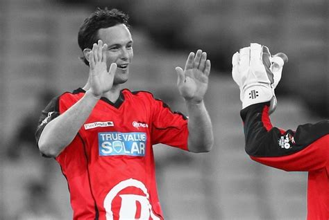 Renegades Of The Solar System developments for melbourne renegades and true value solar