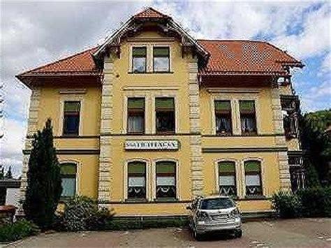 wohnung bad harzburg wohnung mieten in herzog wilhelm stra 223 e bad harzburg