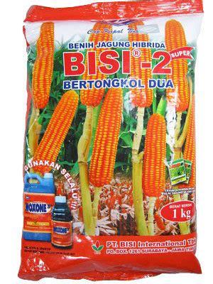 Benih Kacang Panjang Bisi jual benih jagung bisi 2 kualitas terbaik dadi makmur