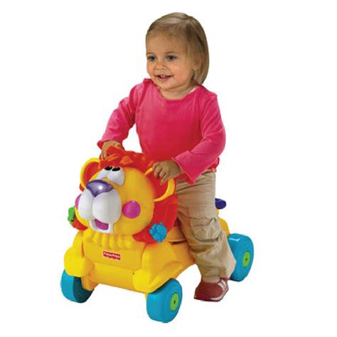 fisher price infant step ride fisher price stride to ride baby needs