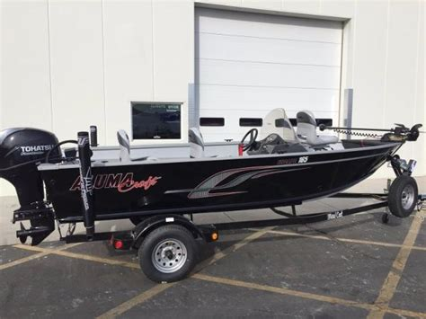 fishing boats for sale salt lake city 1990 alumacraft boats for sale in utah