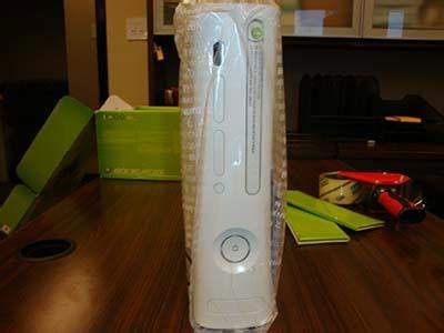 cheap xbox 360 arcade console government auctions