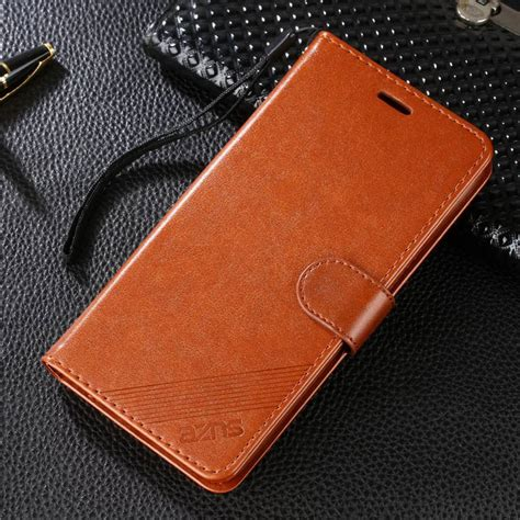 Flip Cover Oppo F1s Auto Lock aliexpress buy oppo f1s 5 5 inch luxury wallet pu leather flip cover for oppo