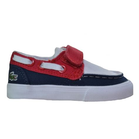 infant white boat shoes navy blue boat shoes for infants style guru fashion